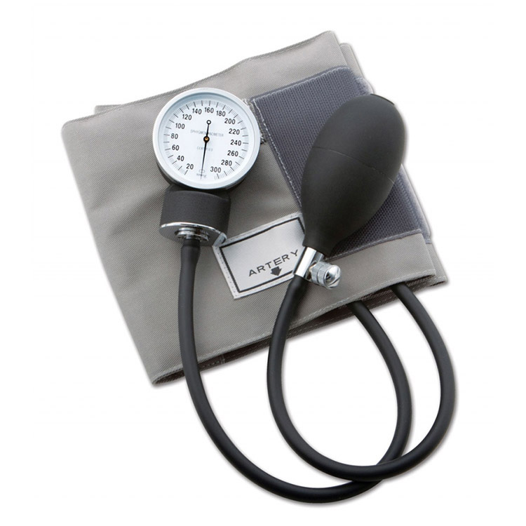 ADC Prosphyg™ 770 Aneroid Sphygmomanometer Adult
