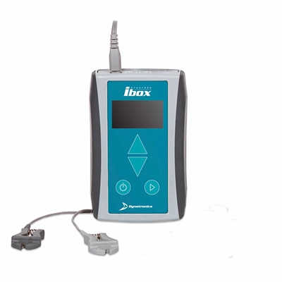 Dynatron ibox™ 2 Iontophoresis Unit