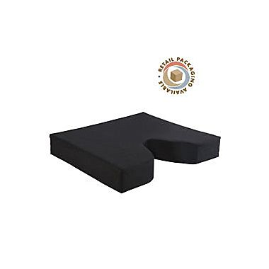 Coccyx Cushion Memory Foam