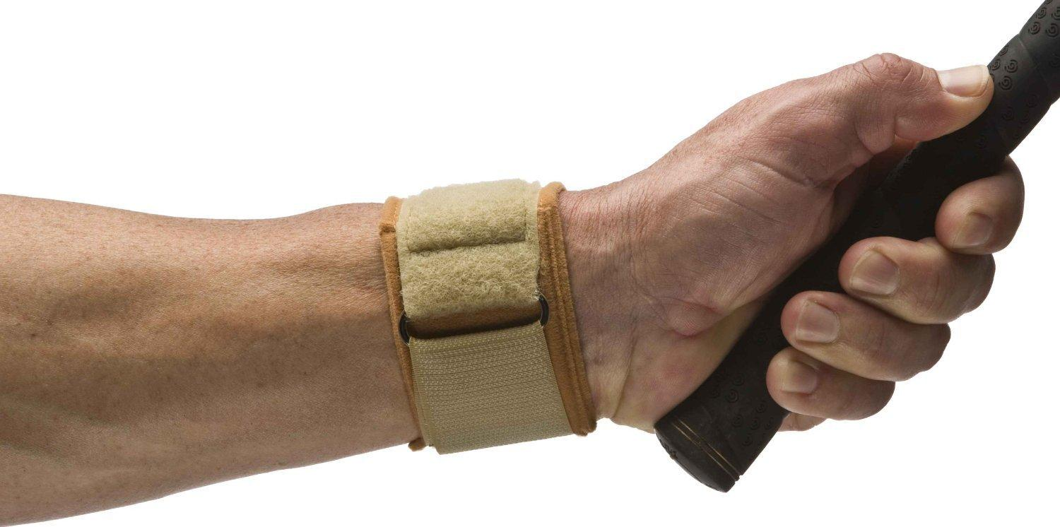 Cho-Pat® Wrist Support