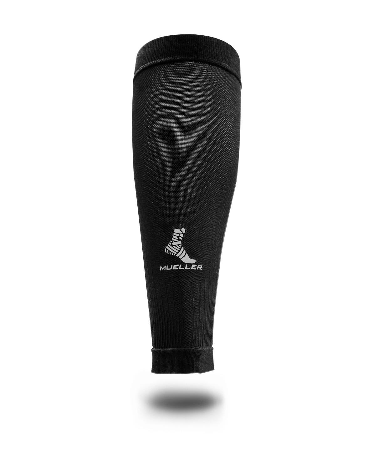 Mueller® Graduated Compression Calf Sleeves