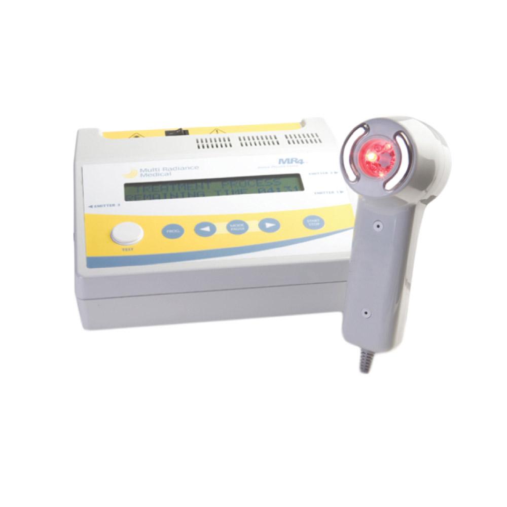 Multi Radiance Medical 174 Mr4 Laserstim