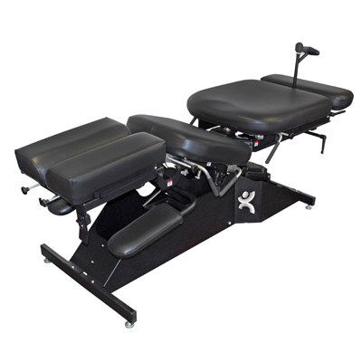 Flexion Distraction Tables