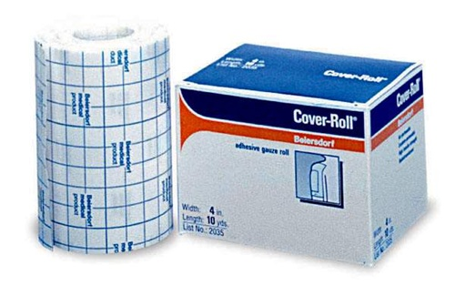BSN-Jobst Cover Roll® Stretch 4
