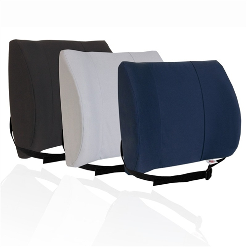 Core Products Sitback Rest® Standard