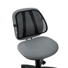 Core Products Mesh Sitback Rest™ Lumbar Support