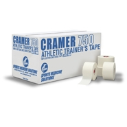 Cramer 750 Athletic Tape 1.5