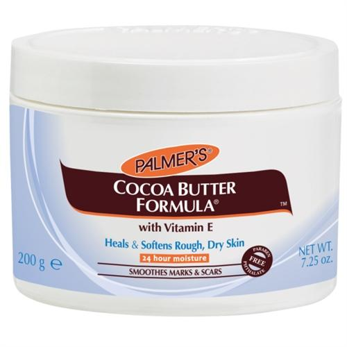 Palmers® Cocoa Butter Solid Formula 7.25 oz
