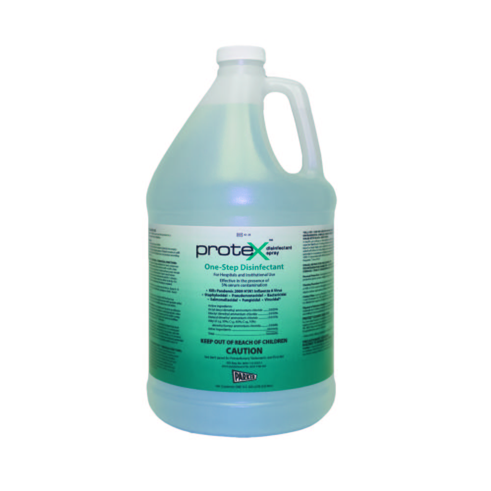 Protex™ Disinfectant 1 Gallon