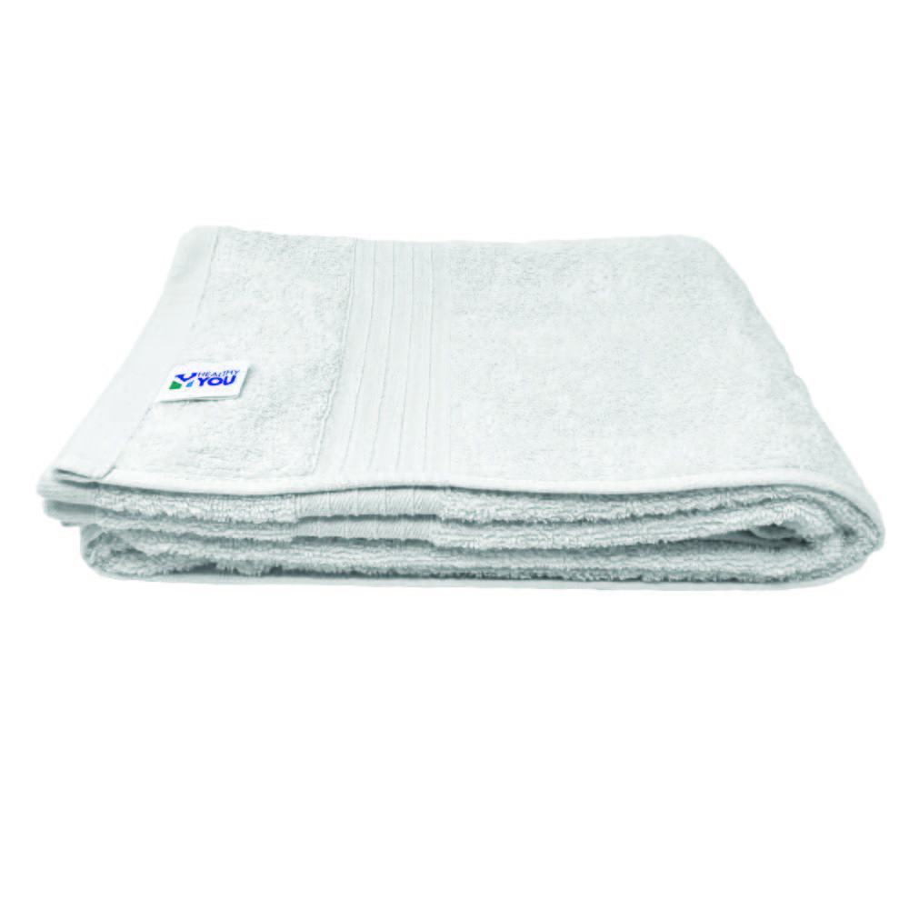Healthy You™ Comfy Cotton Blend Towels - 25