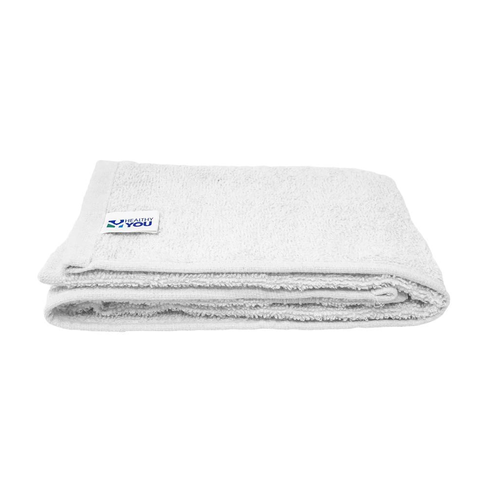 Healthy You™ Comfy Cotton Blend Towels - 16