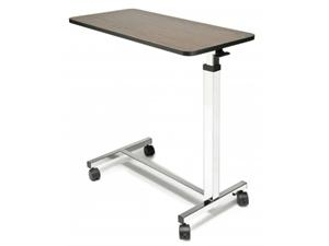 Lumex® Everyday Overbed Table Non-Tilt