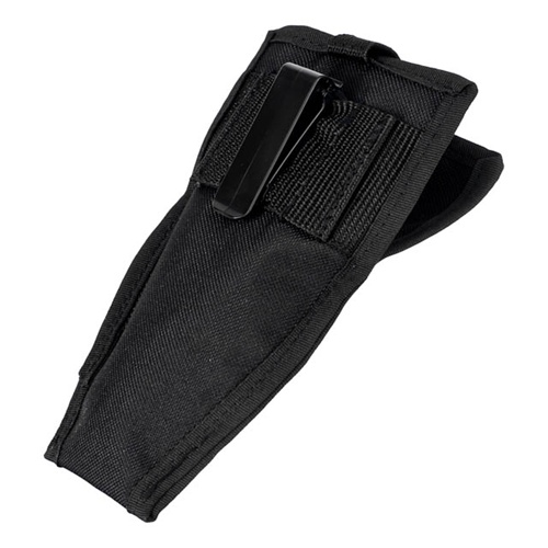 JTech CAT Holster