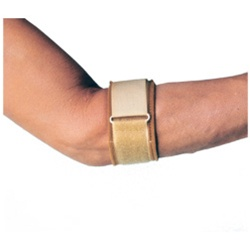 Cho-Pat® Tennis Elbow Splint