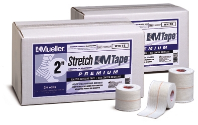 Stretch M Tape® Premium 2