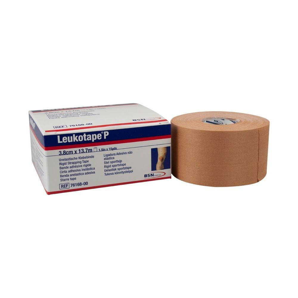 BSN-Jobst Leukotape® P Sports Tape 1.5