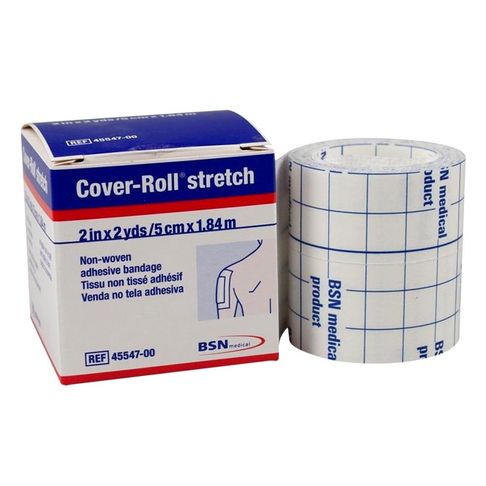 BSN-Jobst Cover Roll® Stretch 2