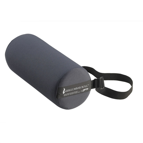 The Original McKenzie® Lumbar Roll™ Standard