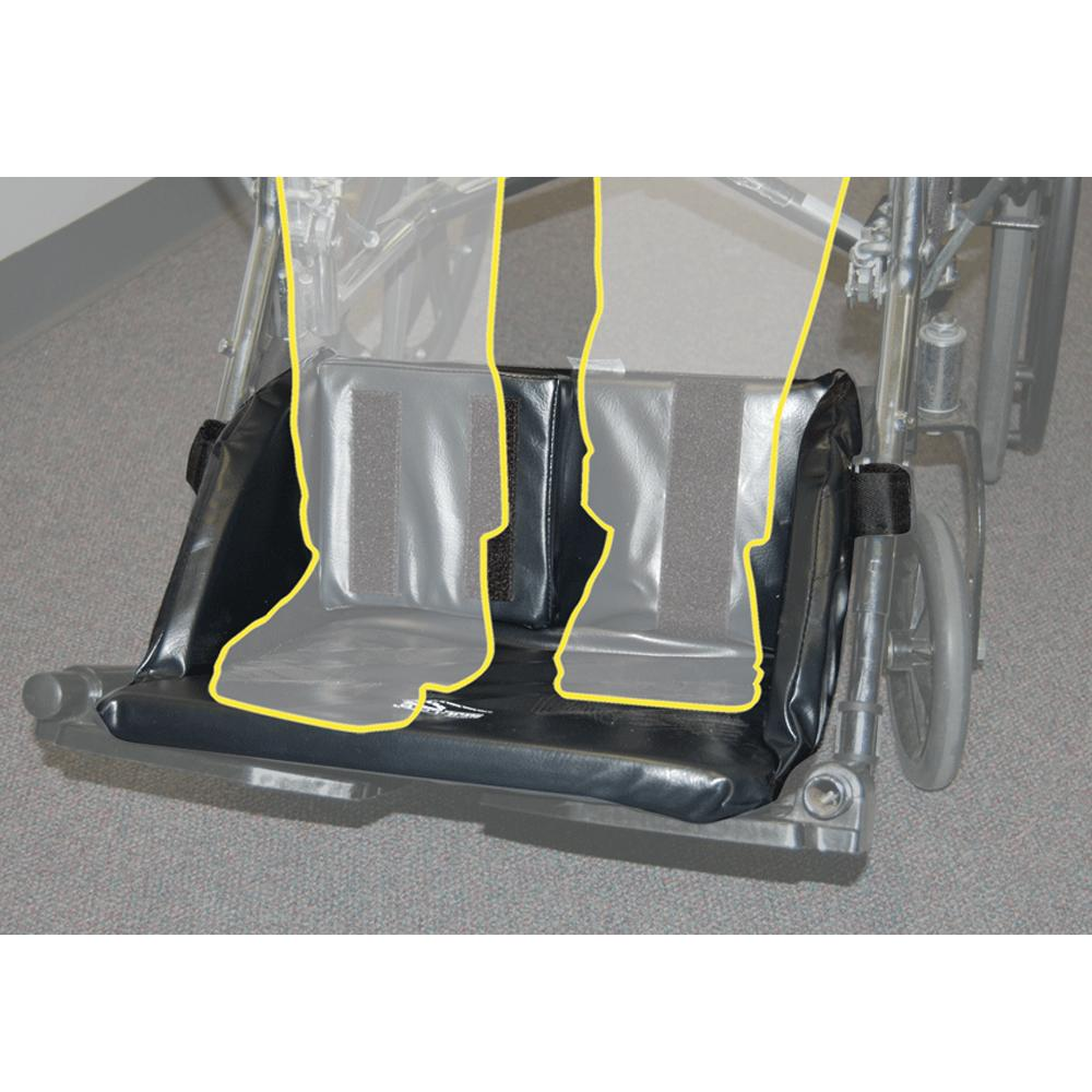 Skil-Care™ Foot Cradle fits 16