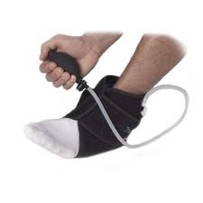 ThermoActive™ ThermoTherapy™ Hot & Cold Compression Support Large Cuff