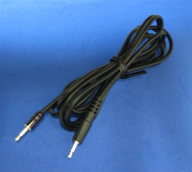 Functional Stimulator Interface Cable