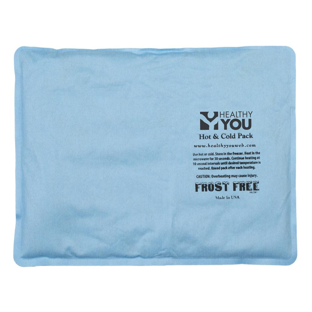Healthy You™ Hot and Cold Pack Large 10