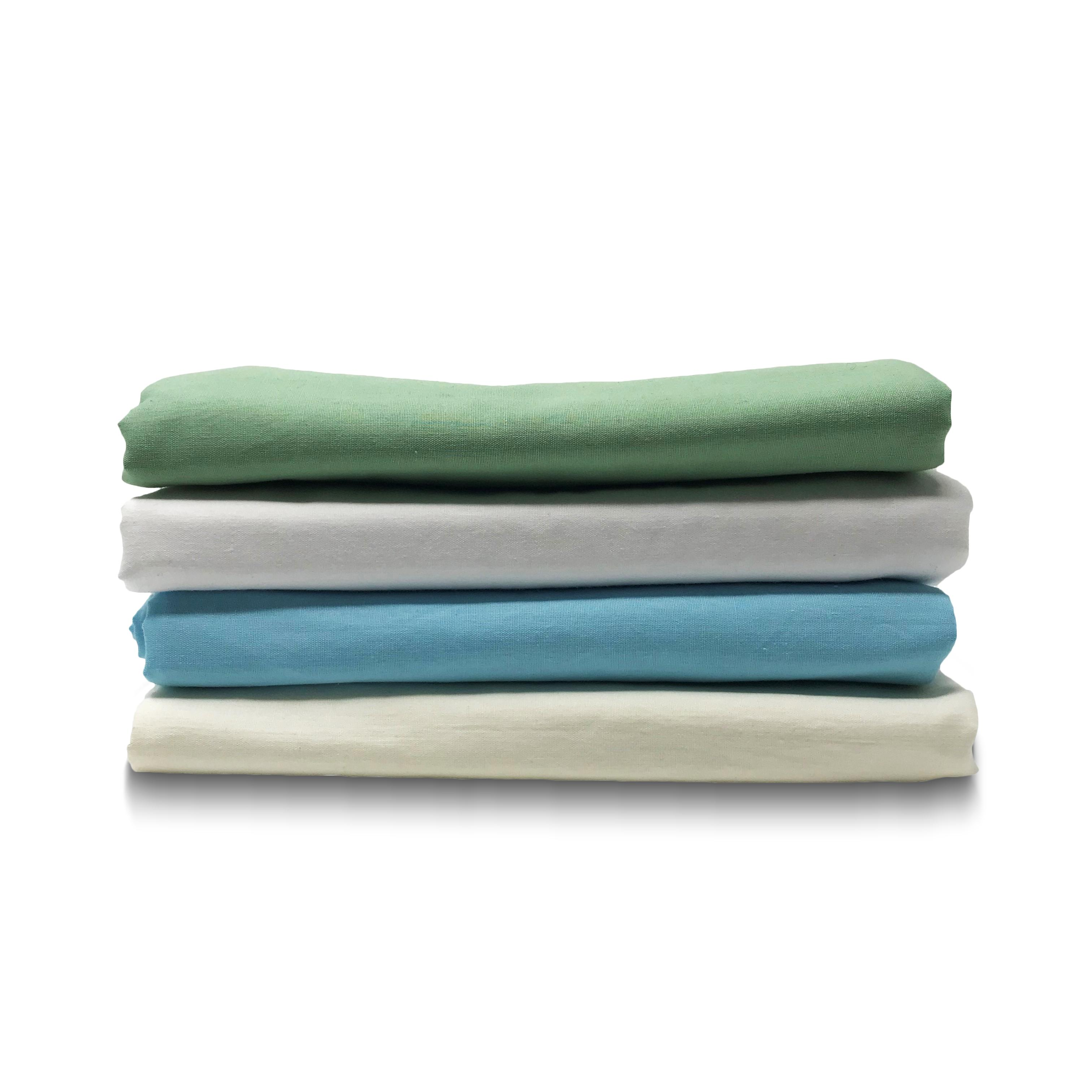 Comfy Sheets 3-Piece Massage Sheet Set