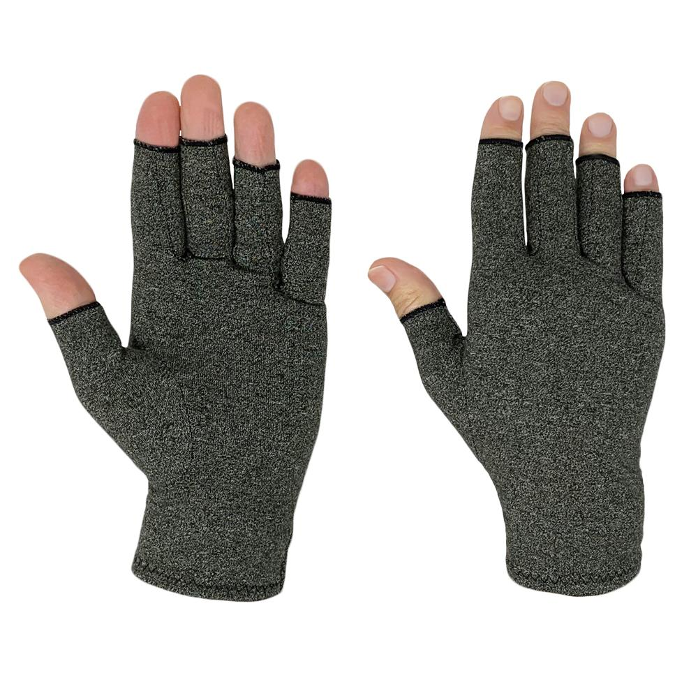 Healthy You™ Arthritis Compression Gloves 1/Pair
