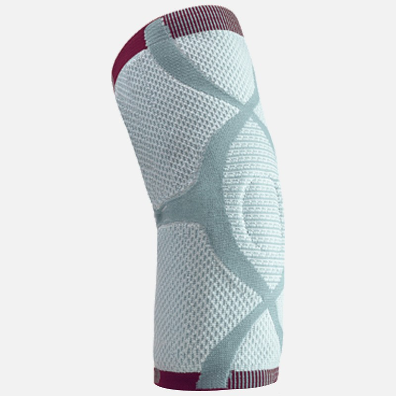 ProLite® 3D Knee Support