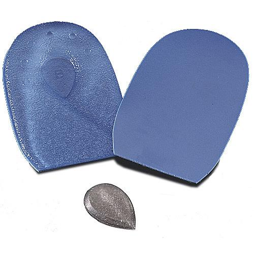 Cambion® Heel Spur Cushions