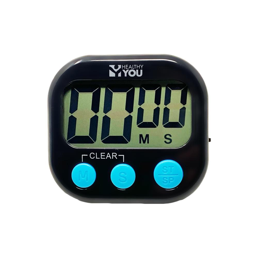 Healthy You™ Digital Timer