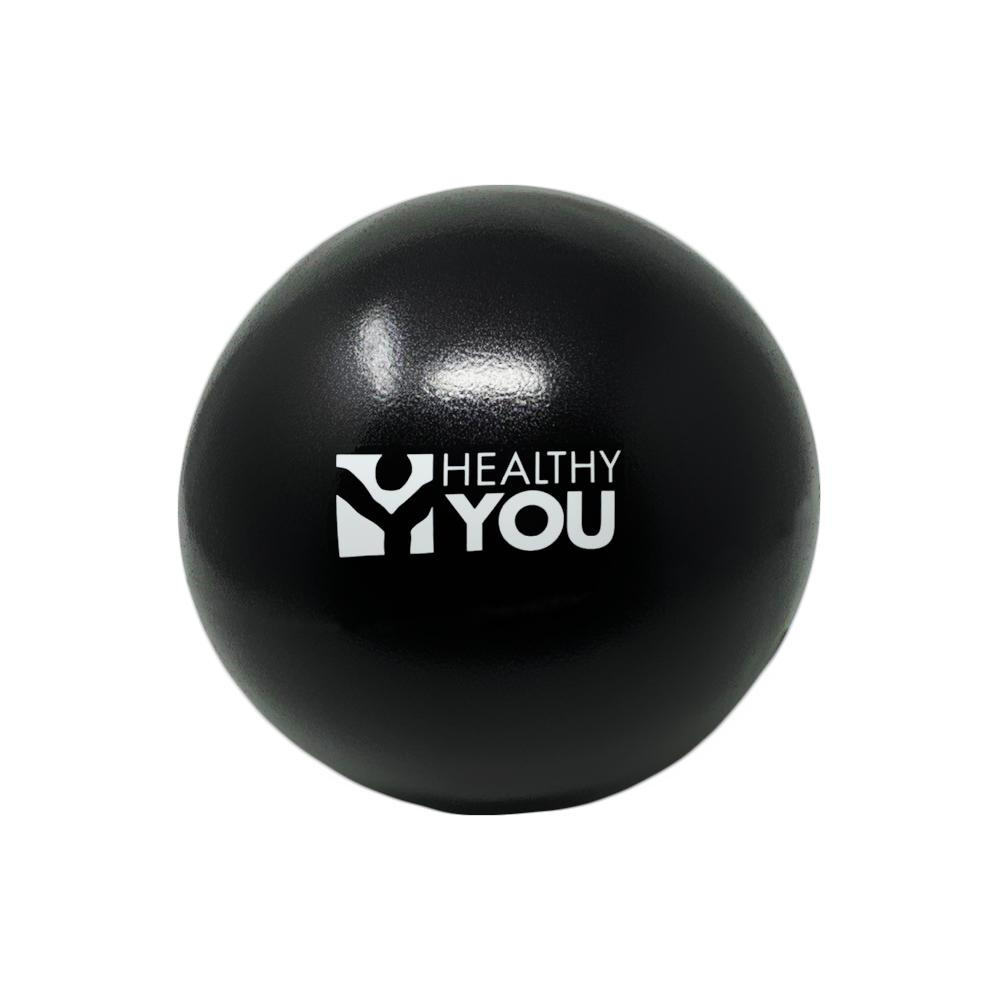 Healthy You™ Mini Exercise Ball 9