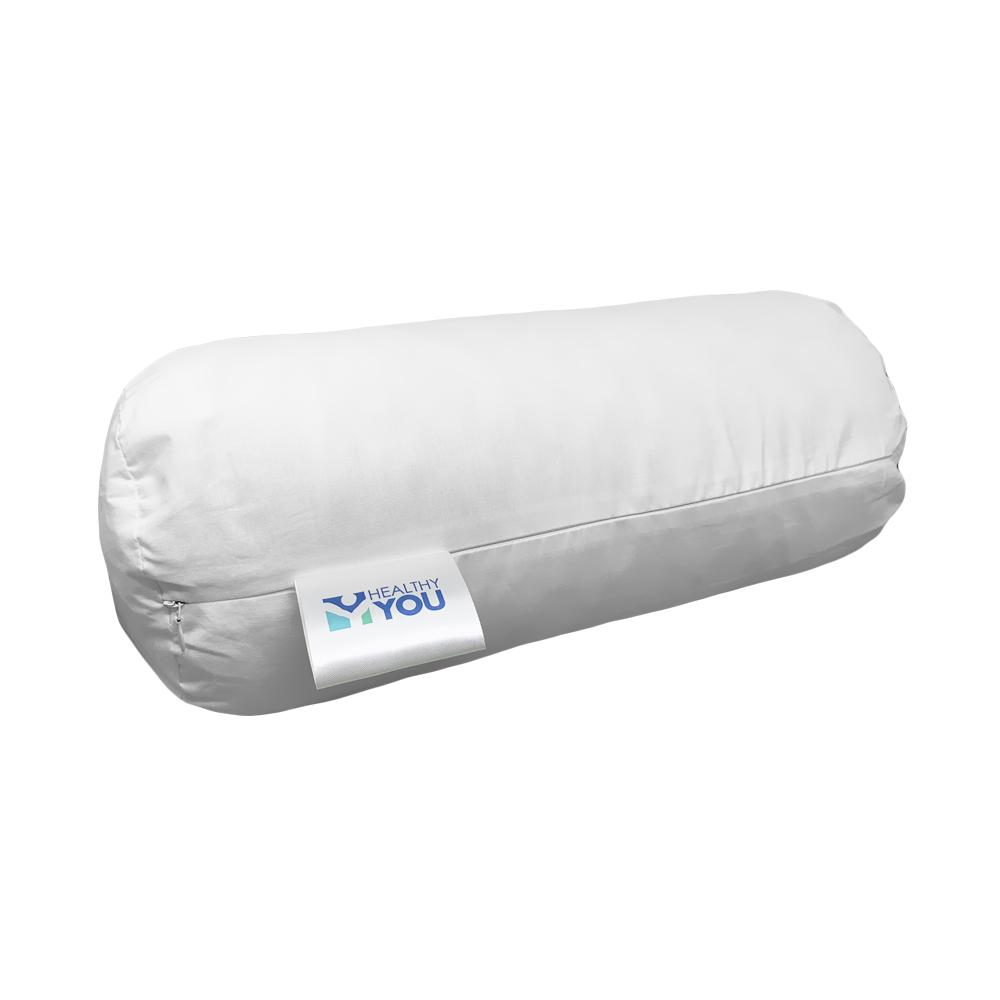 Healthy You™ Premium Cervical Roll Positioning Pillow